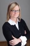 Picture of Karen Holcomb-Merrill